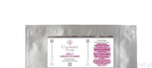 Charmine Rose ARGI-C UNDER EYE MASK 1 sztuka (8 ml)