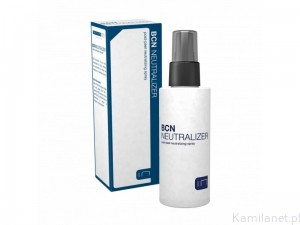 INSTITUTE BCN Neutralizer – Neutralizujący Spray 100 ml
