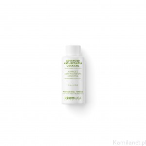 MEZOLine Advanced Anti-Redness Cocktail 70ml