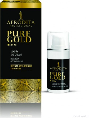 310_img1_pure_gold_-_eye_cream_tisk_1.jpg